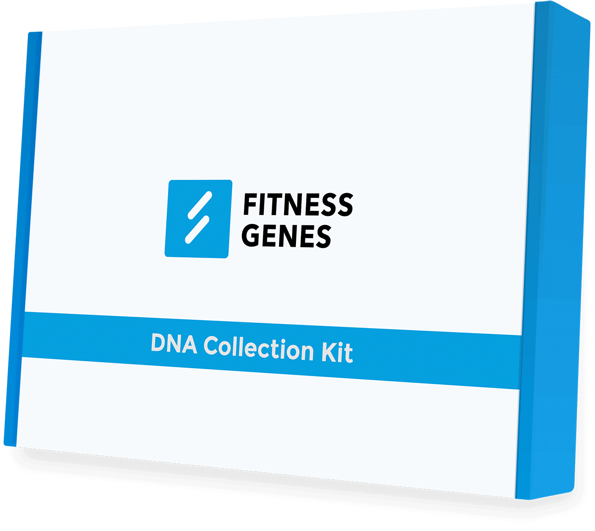 DNA Analysis Kit
