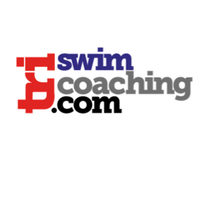Tri Swim Coaching