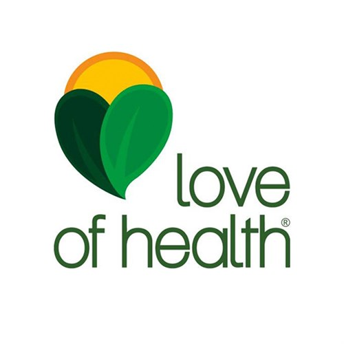 Love of Health