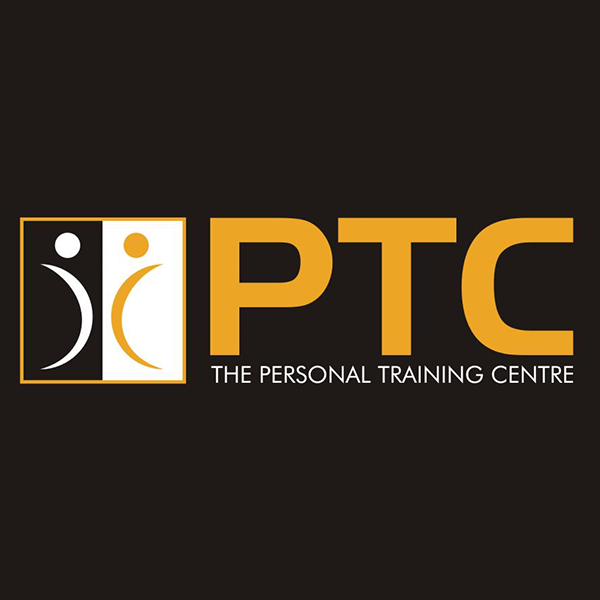The Personal Training Centre