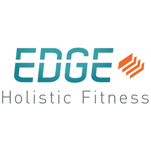 Edge Holistic Fitness