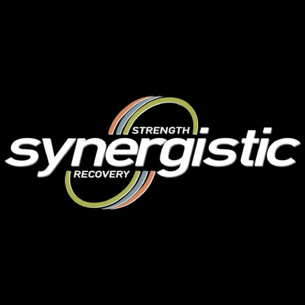 Synergistic Strength & Recovery