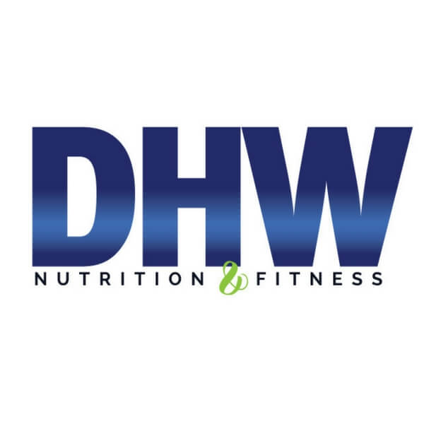DHW Nutrition & Fitness