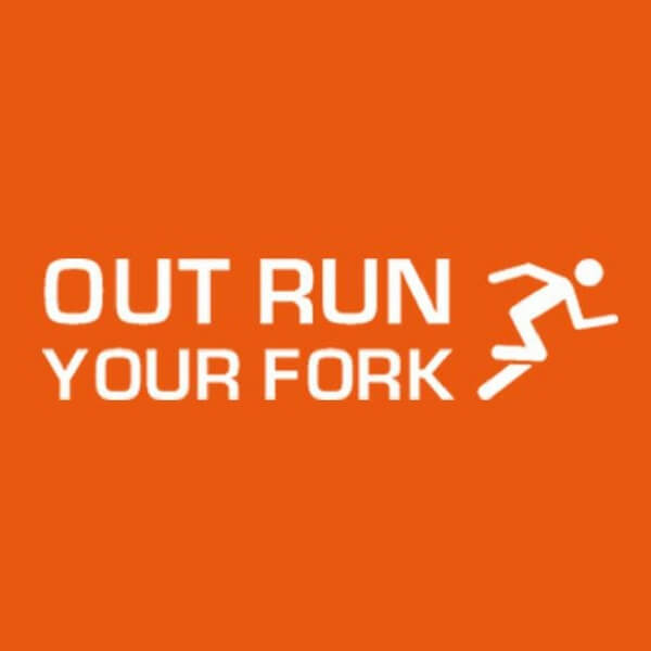 Out Run Your Fork