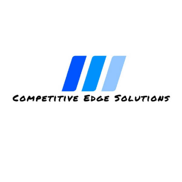 Competitive Edge Solutions