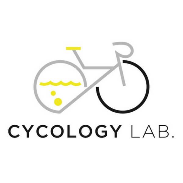 Cycology Lab