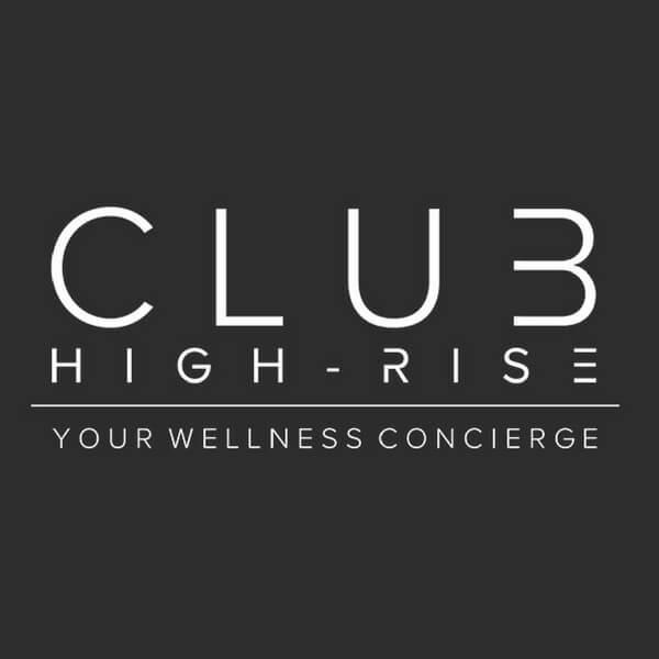 Club High-Rise