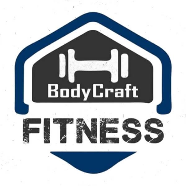 Body Craft Fitness