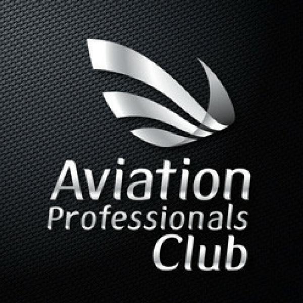 Aviation Professionals Club